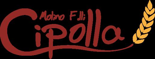 Molino F.lli Cipolla Blog