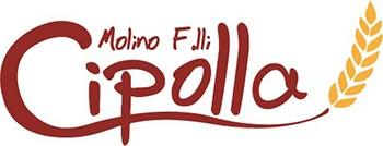 Molino f.lli Cipolla
