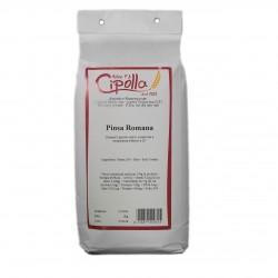 Pinsa Romana